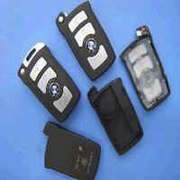 BMW 7 series remote cover