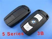 BMW original smart key 5 series 315 MHZ