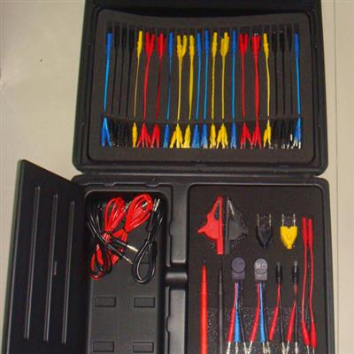 Wiring Assistance Kit