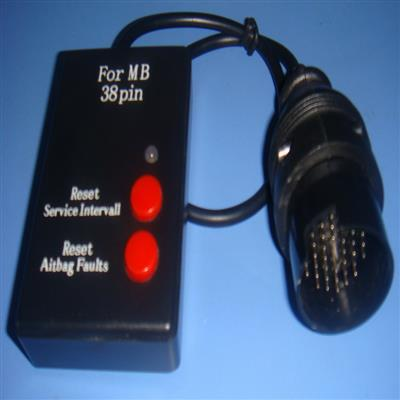 SI-reset MB