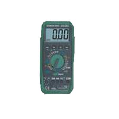 Autoranging Automotive Meter DY2301