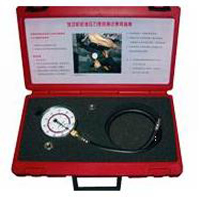 Engine Oil Pressure Tester A7-3025