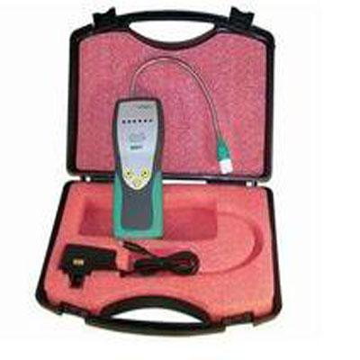 Refrigeration Detector DY5750A