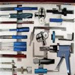 Magic Locksmith Tools