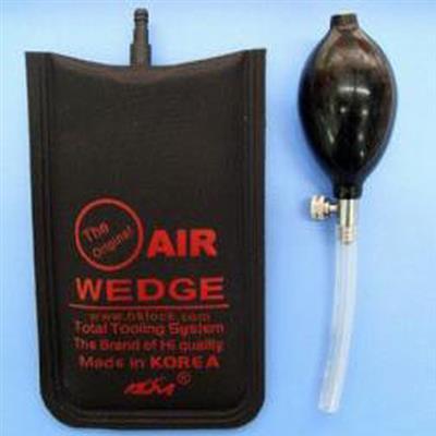 Small Air Wedge