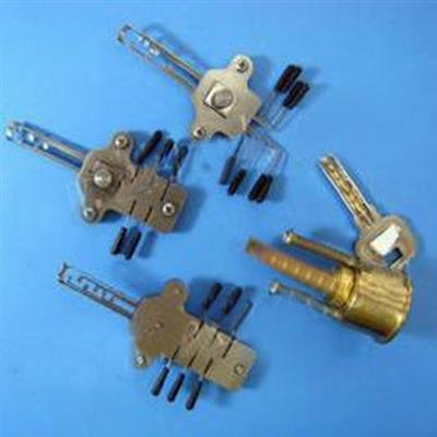 YuanZi Lock pick tool