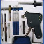 Magec locksmith tools