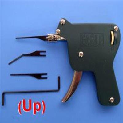 EAGALE Pistolpick