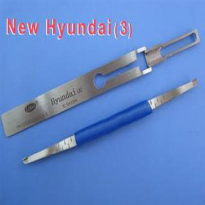Lock pick new hyundai3