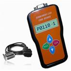 EOBD plus OBDII CAN CODE READER