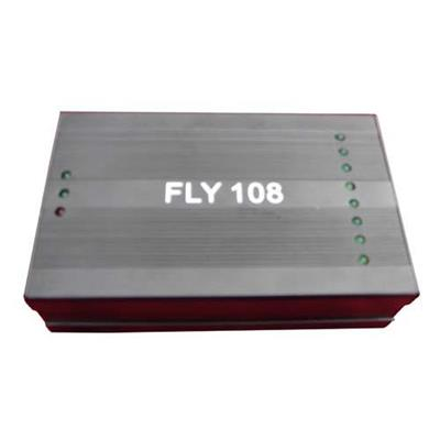 FLY 108-GNA600+FORD VCM/IDS