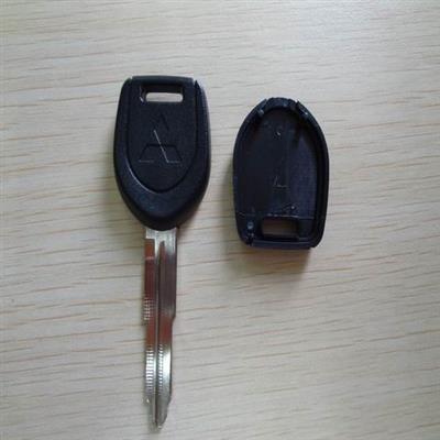 Mitsubishi key shell