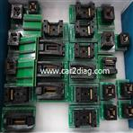 Others IC socket