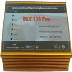 FLY 108 pro