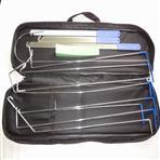 Corea automotive tool bag