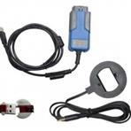 Newest BMW Multi Tool V5.9 OBD2 CAS1-3+ Key Programmer