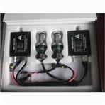 Normal E36 Slim AC Adjustable Xenon Light