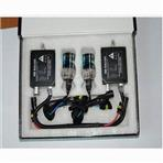 Normal AD ballast xenon light