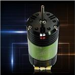 INIX 6.5T 5150KV Sensored Brushless Moteur Motor 1/10 1/8 1/12 RC Auto