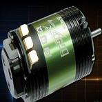 INIX 10.5T 3250KV Sensored Brushless Moteur Motor