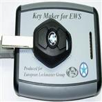The Keymaker for EWS