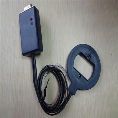 VAG VVDI adapter