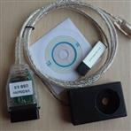 Vag tacho USB