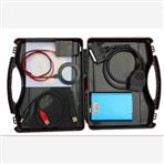 FLY Vehicle Diagnostic Interface FVDI