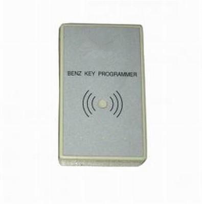 BENZ Key Prog