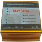 FLY 308 Pro