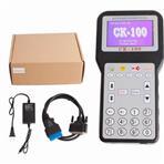 CK-100 Auto Key Programmer V39.02 SBB