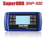 SuperOBD SKP-100 Hand-held Key Programmer