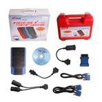 Professional Diagnostic X-VCI Full version for car and truck