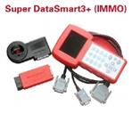 Super DataSmart3 (IMMO)