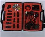 2013 Latest Buletooth VDS350 Wireless Scanner Tool