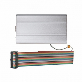 Renesas SRS Repair Instrument Auto Airbag Tool