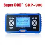 SuperOBD SKP-900 Key Programmer