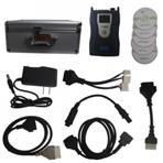 GDS VCI Diagnostic Tool for KIA Hyundai Newest Software Version V15