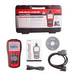 Autel Maxidiag Elite MD703 With Data Stream Function for All System