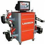 Original Launch X631 Wheel Aligner