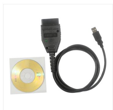 VAG TACHO USB2.2