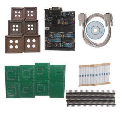 MOTOROLA 908 Programmer