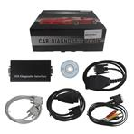 MB Carsoft 7.4 Basic Interface kit