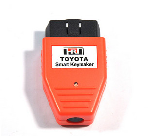 TOYOTA Key Programmer ID-4D