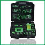 Diagnose Tool Scan Diag Box Full Set
