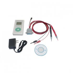 Benz SBC Tool ABS/SBC System Repair Tool