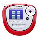 OEM CN900 Auto Key Programmer