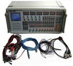 MST-9000 Automobile Sensor Signal Simulation Tool