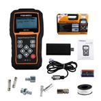 Foxwell DPT701 Digital Common Rail High Pressure Tester