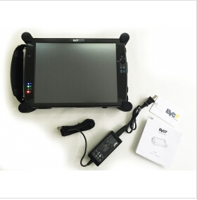 EVG 4GB Diagnostic Tablet PC